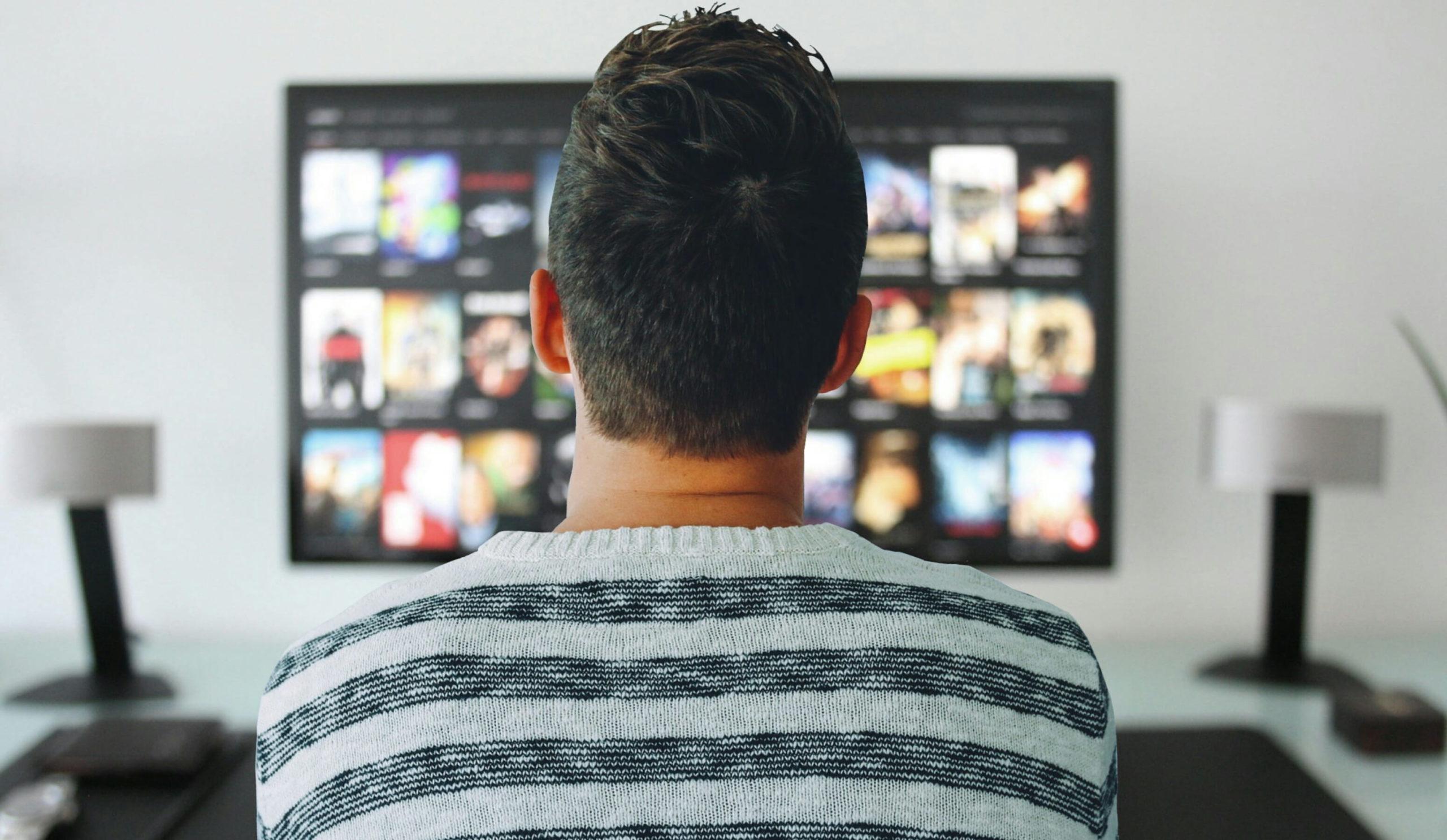 Comment l'IPTV est en train de bouleverser l'industrie télévisuelle et sportive en France